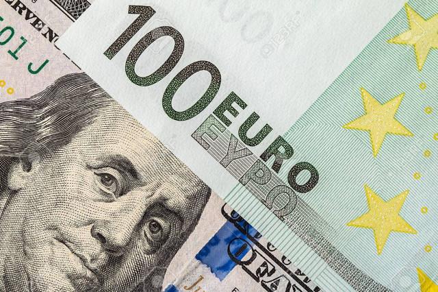 EUR/USD: Низходящият тренд остава в сила