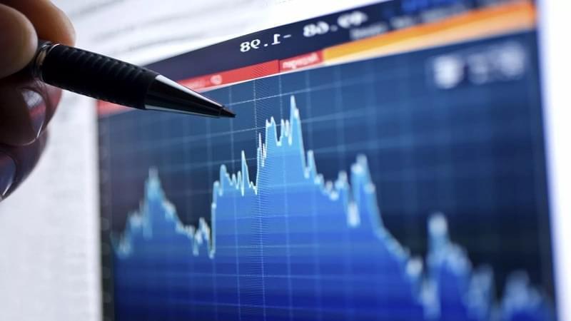 Позитив и гармония: европейские рынки приближаются к рекордам, американские закрыли неделю впечатляющим ростом