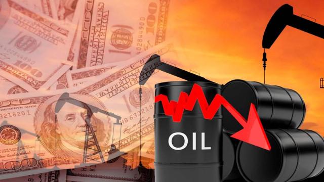 """Öl wird billiger: es gelang, das Containerschiff """"Ever Given"""" freizubekommen"""
