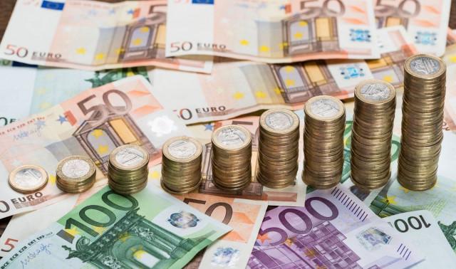 EUR/USD: El euro está experimentando el peor mes, pero la demanda puede reanudarse desde los niveles actuales