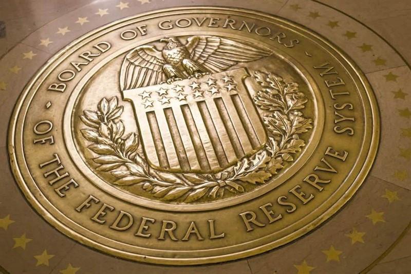 EUR/USD: хотя в котировках доллара уже учтена большая часть позитивных новостей, картина для единой валюты с каждым днем