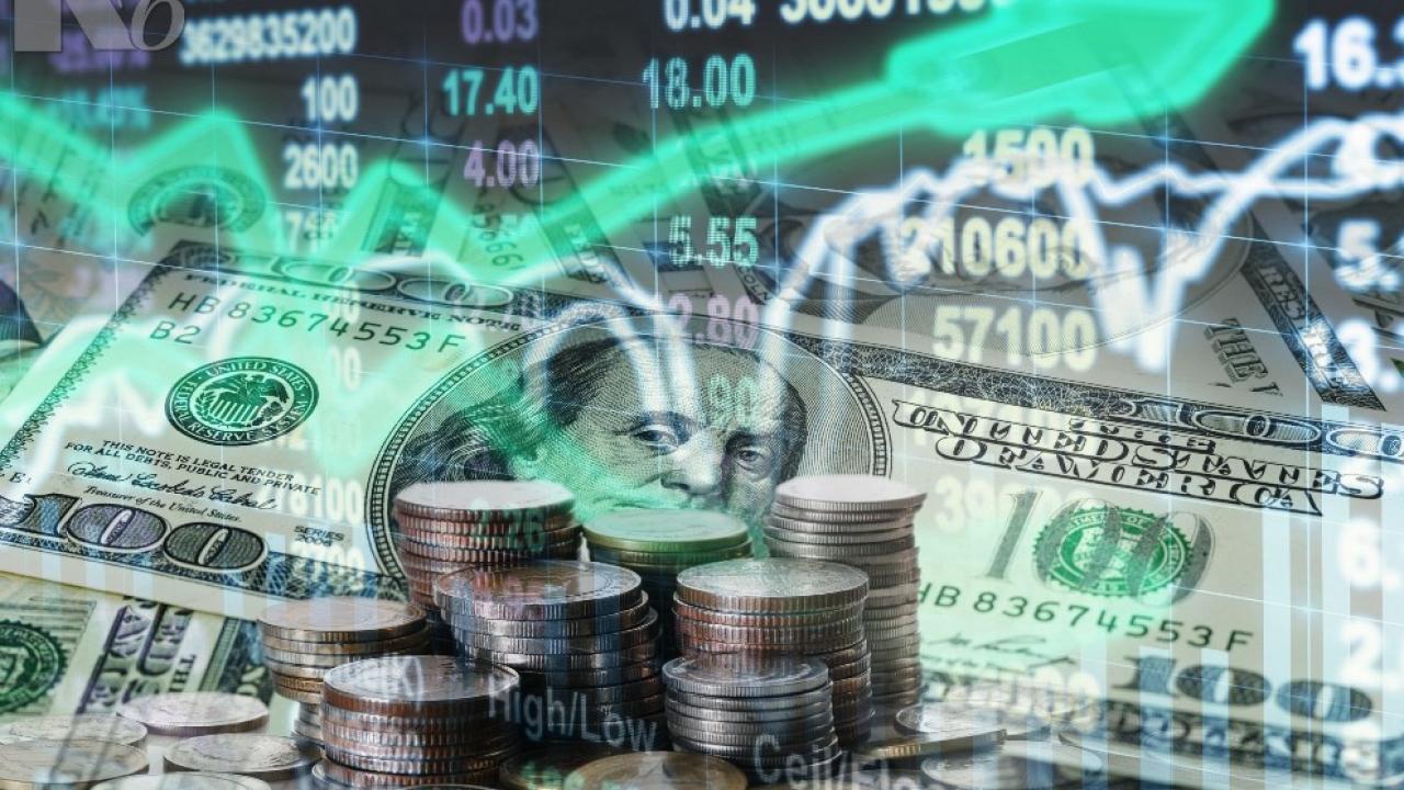 Forex kereskedés | FX CFD online platform | Plus