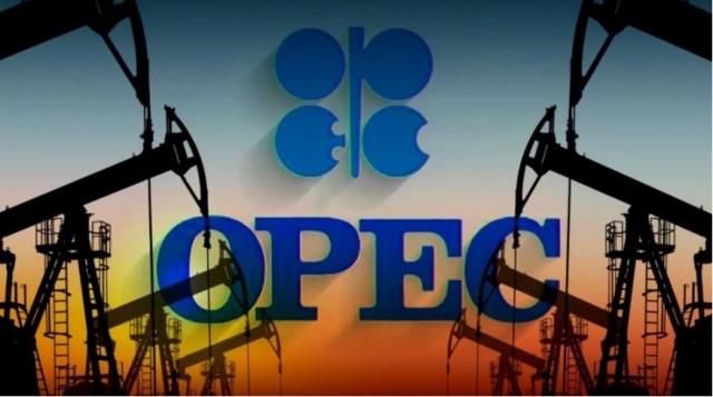 Gefahr für Opec: ein Überblick über bevorstehende Ereignisse am Ölmarkt