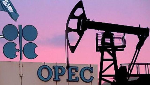 Harga minyak naik berikutan mesyuarat OPEC +