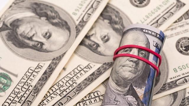 EUR / USD और USD / JPY: डॉलर में मामूली सुधार के बाद वृद्धि फिर से शुरू होगी