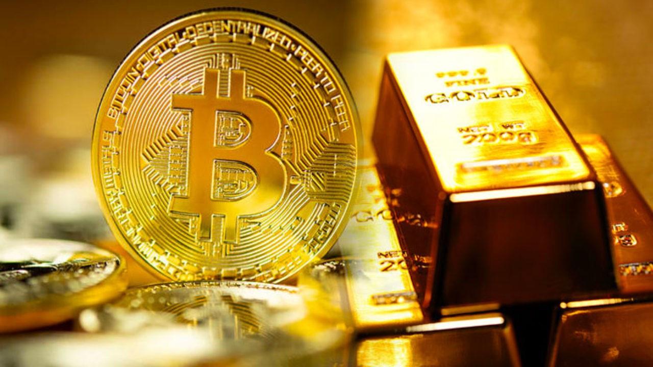 Anggaran ramalan harga Bitcoin