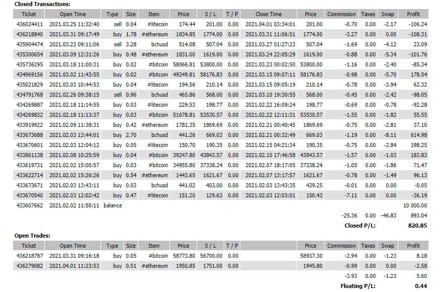analytics6065921380aa5.jpg
