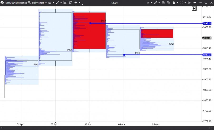 analytics606aee7c45456.jpg