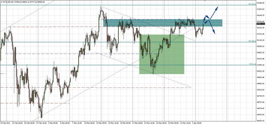 analytics606b2302c6fb1.jpg