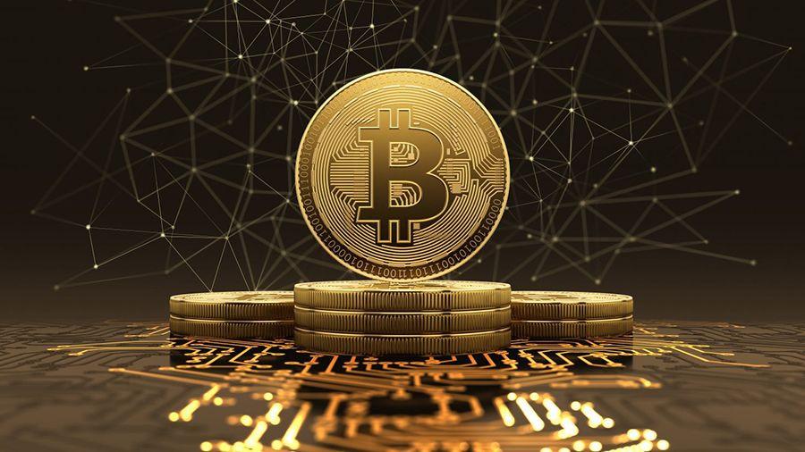 Капитализацията на пазара на дигитални валути надхвърля 2 трилиона долара