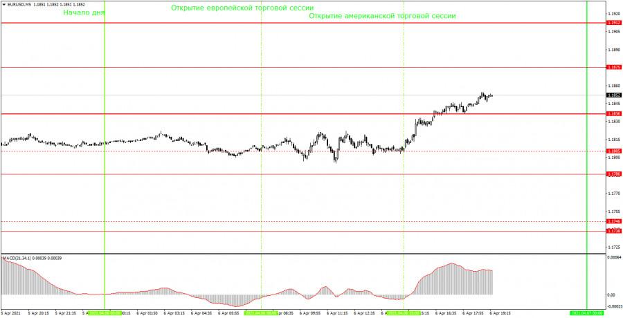 analytics606c8e9a5d84c.jpg