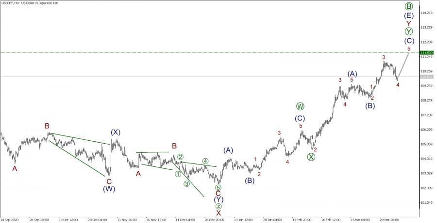 analytics606d7febefff9.jpg