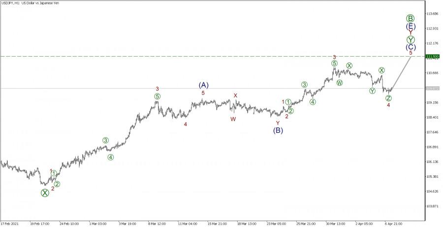 analytics606d801ff1fec.jpg