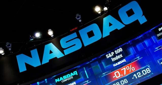 S&P 500 mencecah paras tertinggi selepas beberapa minit Fed