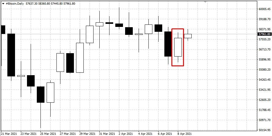 analytics606ff52d96f61.jpg