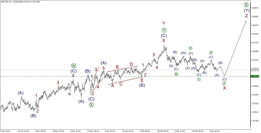 analytics60702a5991db1.jpg