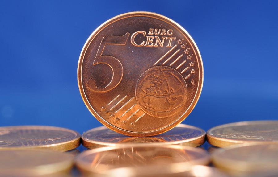 Пришло время отката: Евро получает новую пищу для размышлений