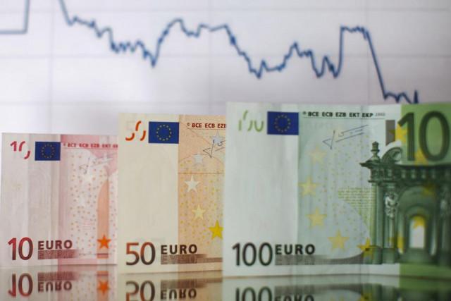 Какво бъдеще има за EUR/USD