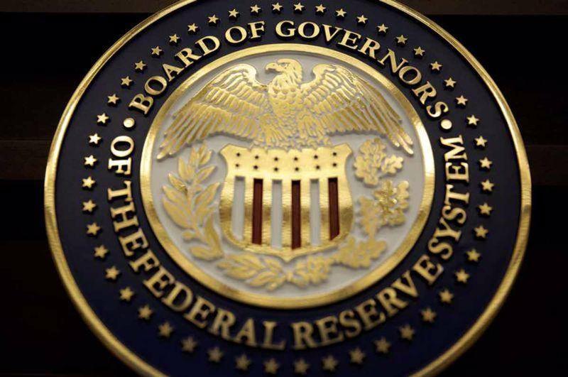 USD cuba mengembangkan peningkatan jangka panjang