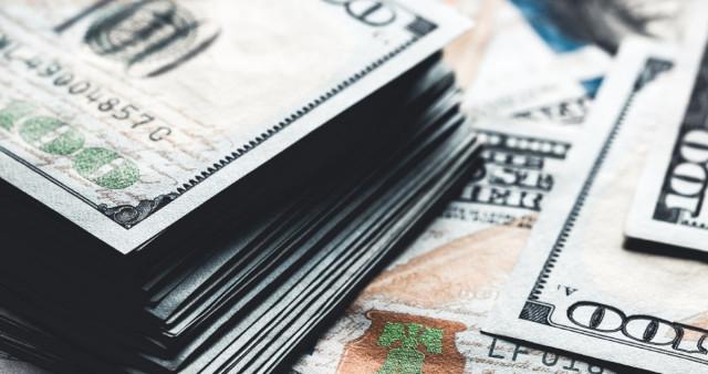Ramalan EURUSD, GBPUSD: USD cenderung meningkat minggu ini, sementara GBP hampir jatuh