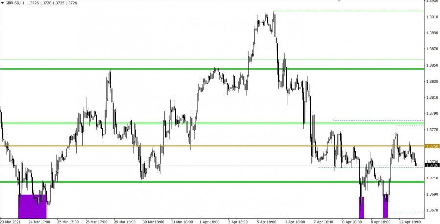 analytics607529d61fbd7.jpg