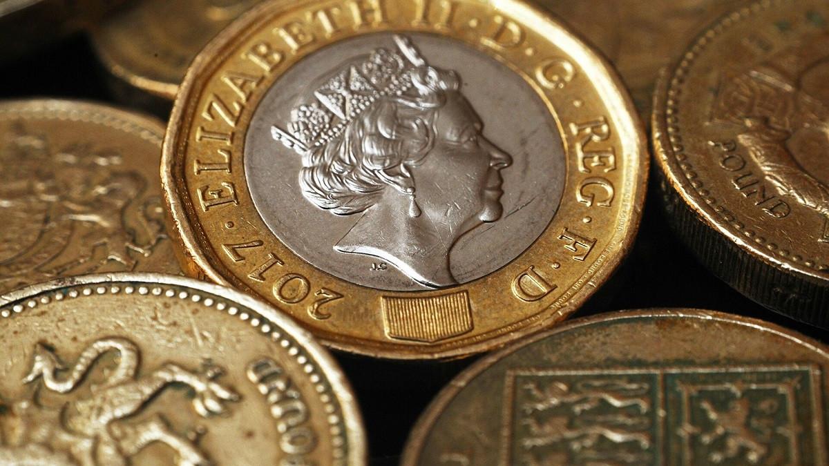 Hari penting untuk GBP: Tekanan pada penjual mungkin meningkat
