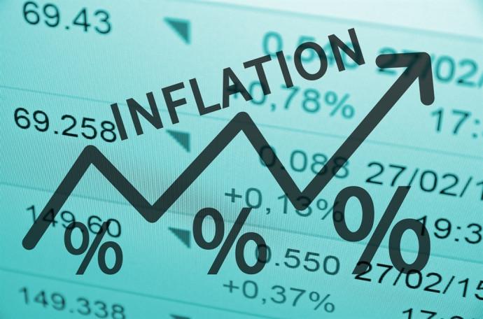 EURUSD и GBPUSD: Инфляция в США станет очередным поводом для манипуляций на валютном рынке. Экономика еврозоны не вернется