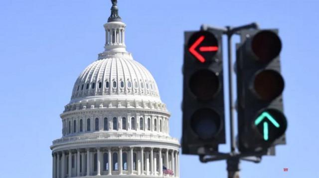 EUR/USD: United States starts its spring political season
