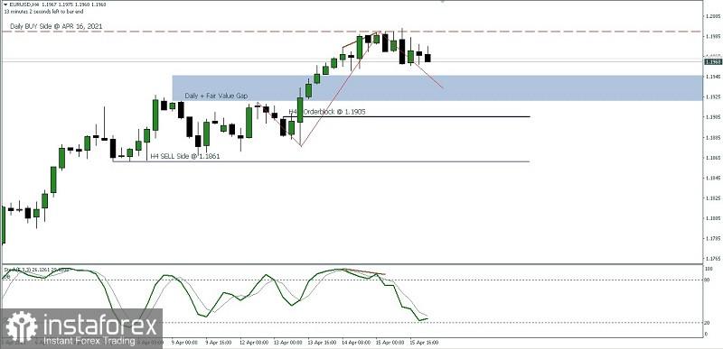 analytics6078e6f259b18_source!.jpg