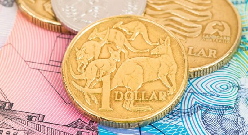 mercati bitcoin australia