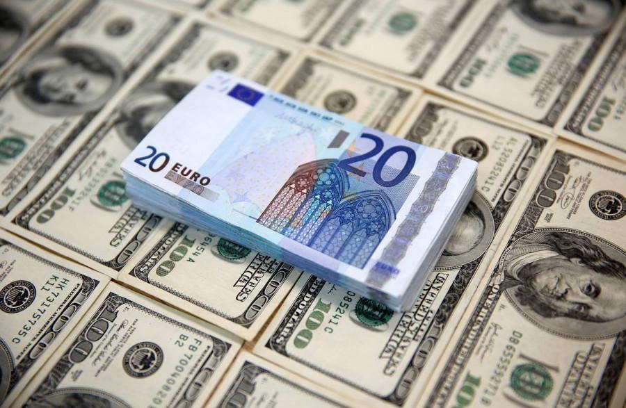И хочется и колется: У евро появились основания для закрепления выше важного уровня $1,20