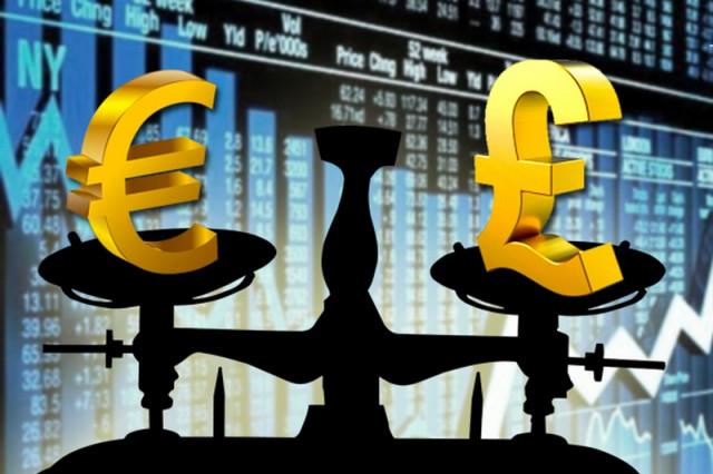 EUR/GBP: Выборы в Шотландии влекут за собой политические риски и сильно вредят британскому фунту. Стерлинг в итоге дешевеет к евро до минимума семи недель