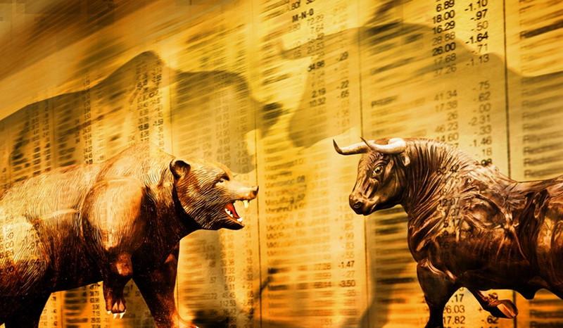 Что выберет USD на этой неделе? «Медвежьи» настроения сменяются «бычьими»
