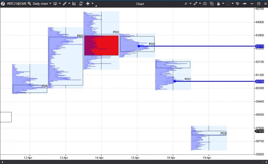 analytics607d5053b27d0.jpg