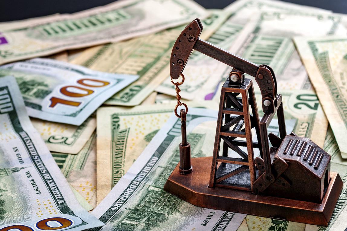花旗:油价可能飙升至74美元甚至更高