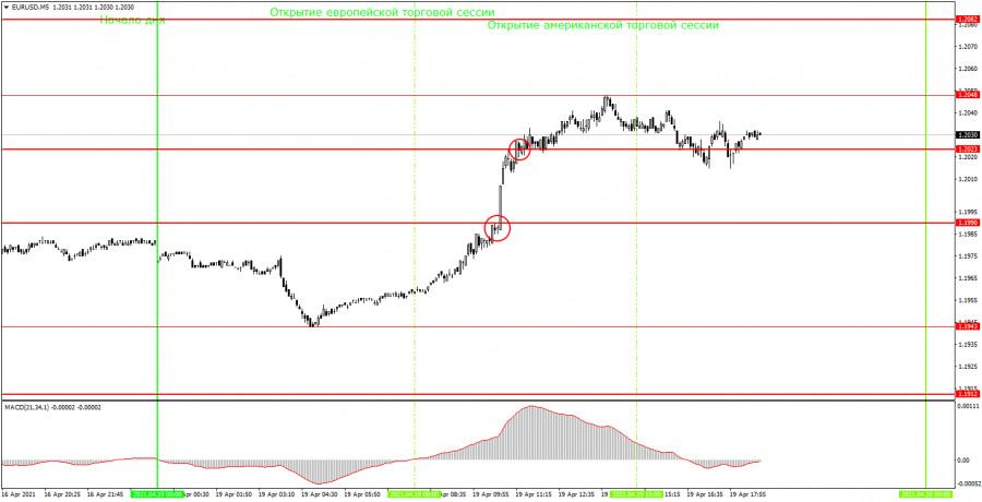 analytics607db5a050c9d.jpg