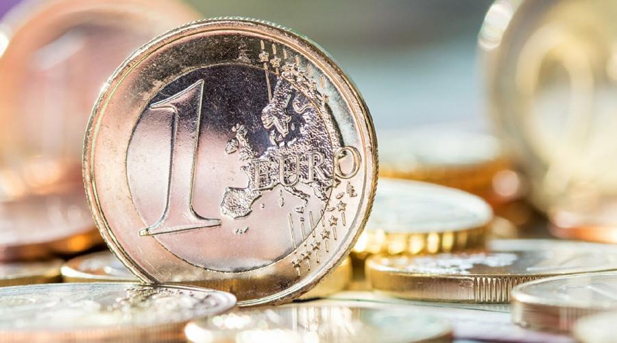 Утверждение вакцины J&J, заседание ЕЦБ: Что поможет евро продлить ралли в условиях перекупленности? Краткосрочные трейдеры