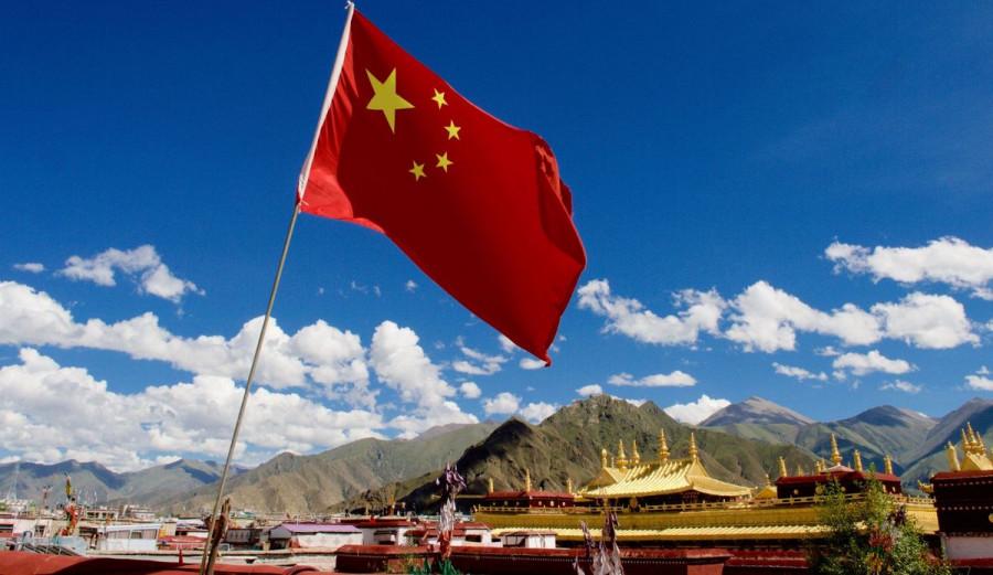 Китай меняет свое мнение о биткоине
