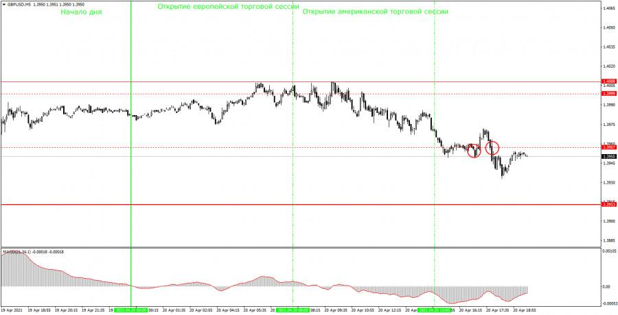 analytics607f120795ff0.jpg