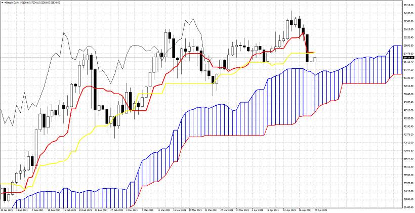 analytics607f42215b16e.jpg