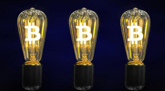 New York Digital Investment Group: Investor institusi membeli bitcoin
