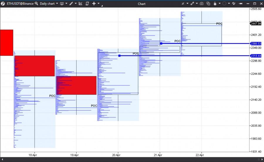 analytics6081287cede3b.jpg
