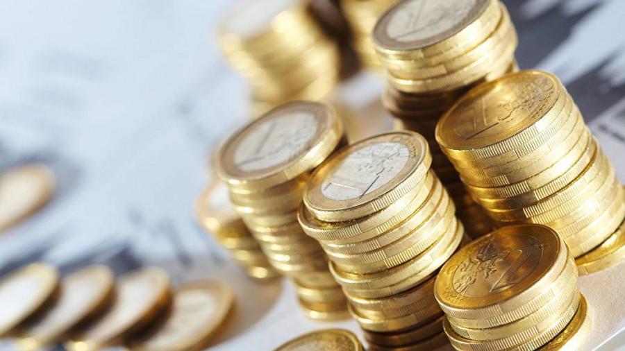 Когда ЕЦБ поднимет ставку? Евро на перепутье