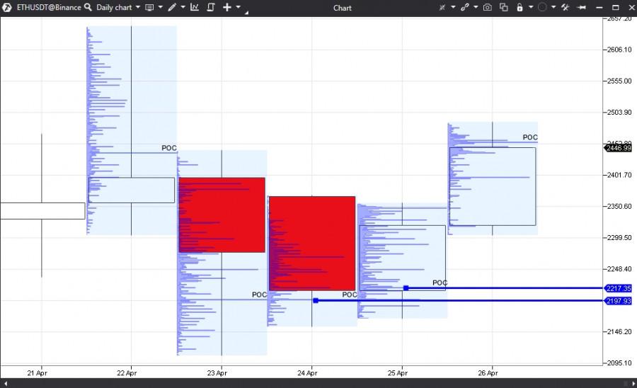 analytics60866d565bc3f.jpg