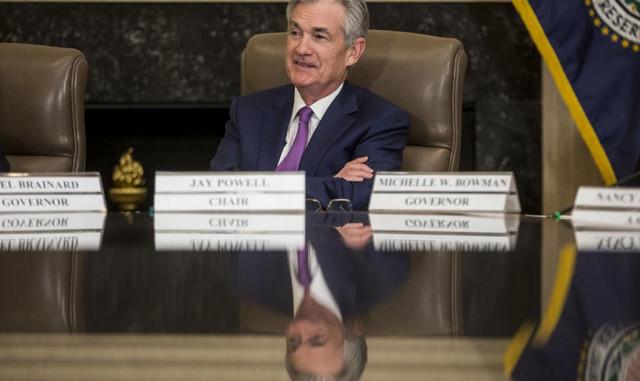 欧元/美元和英镑/美元:在美联储政策会议之前,欧元和英镑失去动力