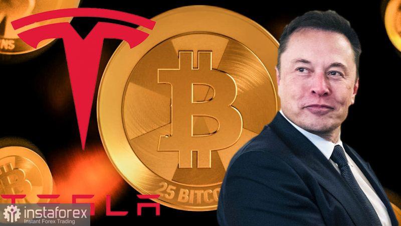 cea mai bună platformă bitcoin australia)