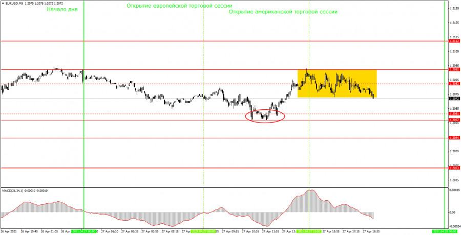 analytics60884af078dc5.jpg