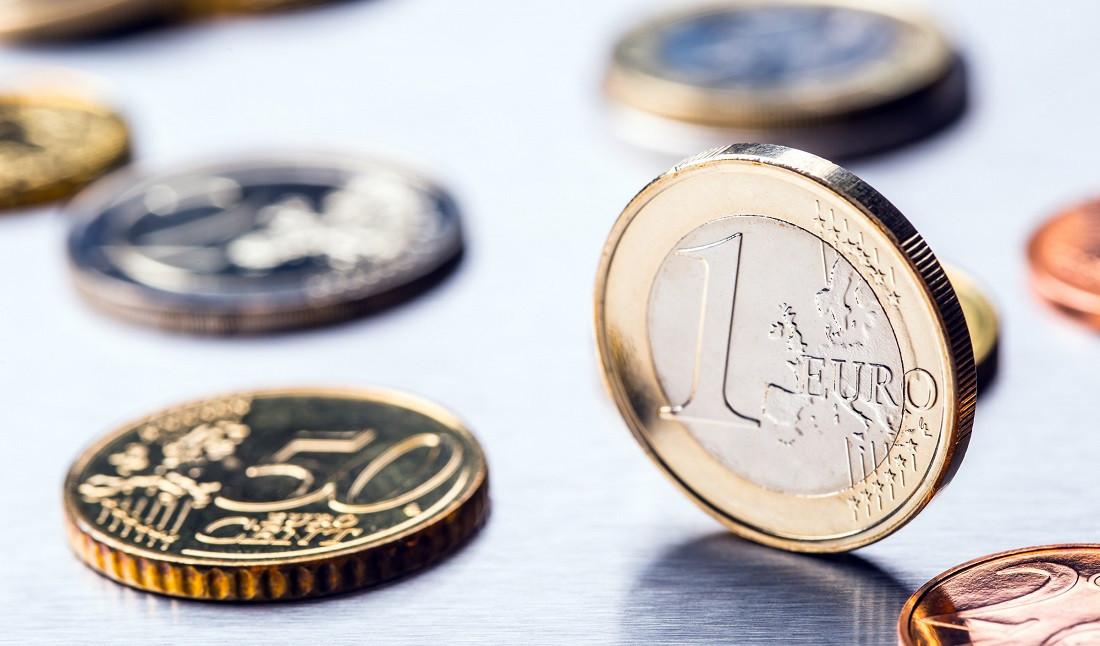 Euro may skyrocket