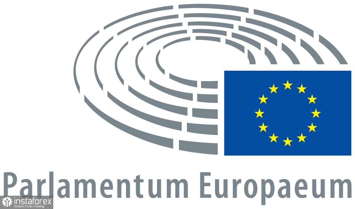 Good relationship: European Parliament voted in the Brexit deal. Joe Biden's new $1.8 trillion plan