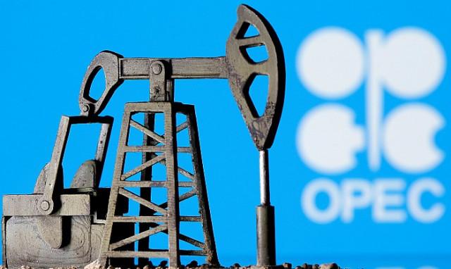 OPEC+ decision sets up oil market roller-coaster ride